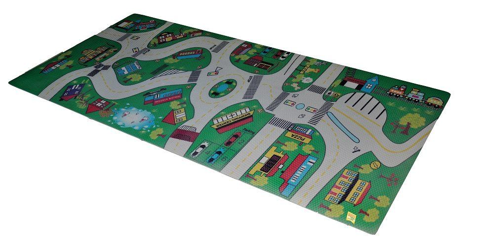 play proud to pinterest ideas floor in be felseven ll mat on foam best that the you any for kids display images mats babies artistic an playroom